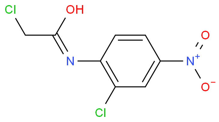 34004-41-6 structure