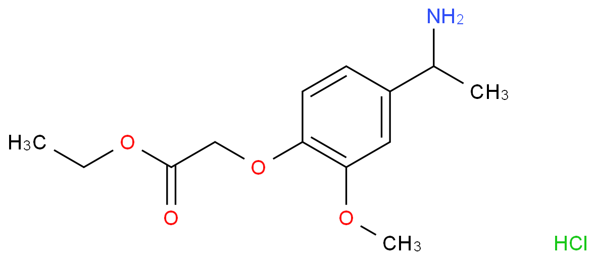 1476-11-5 structure