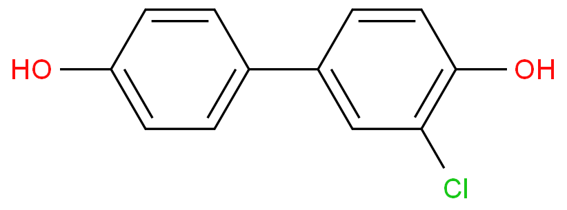 41175-50-2 structure