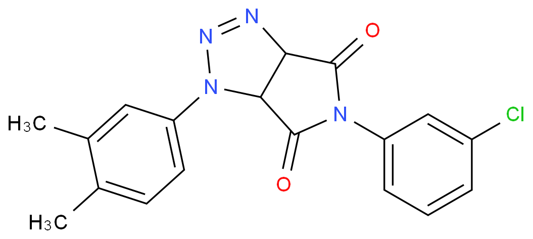 135754-82-4 structure