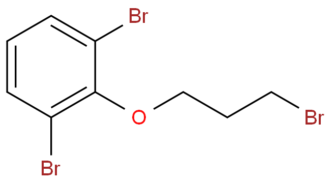 186766-07-4 structure
