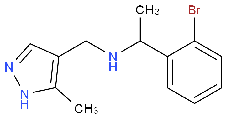 132463-02-6 structure