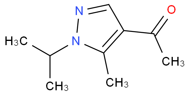 63927-23-1 structure