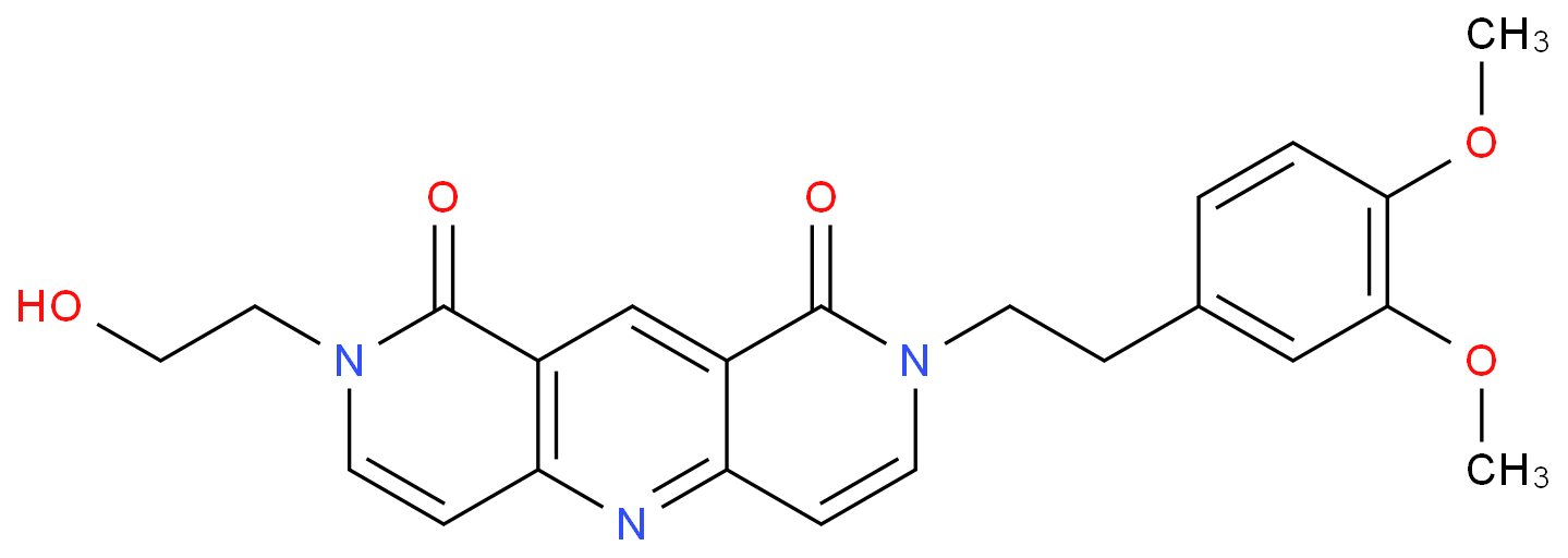 498-78-2 structure