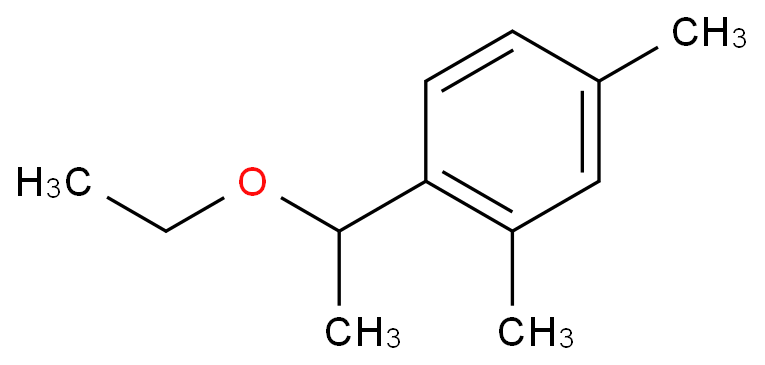 2492-75-3 structure