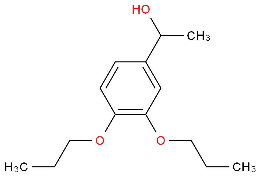 105229-14-9 structure