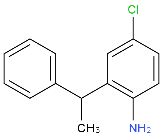 13254-33-6 structure
