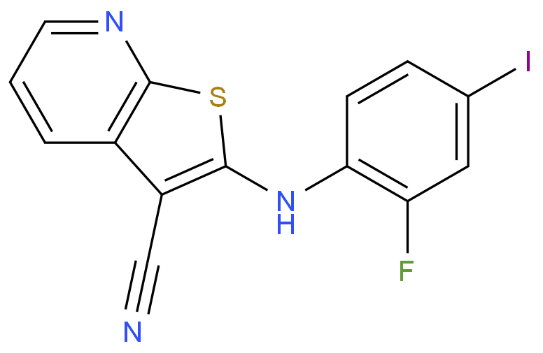 15890-36-5 structure