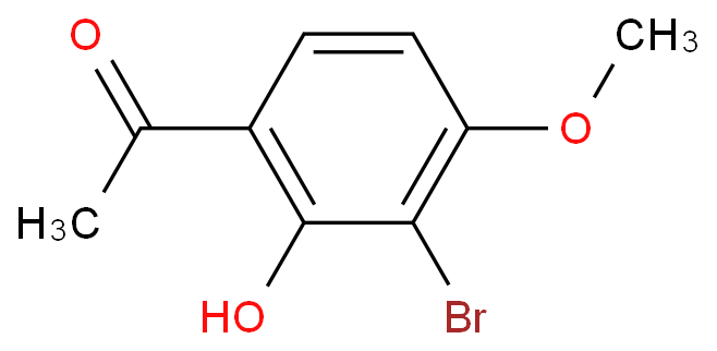 348640-06-2 structure