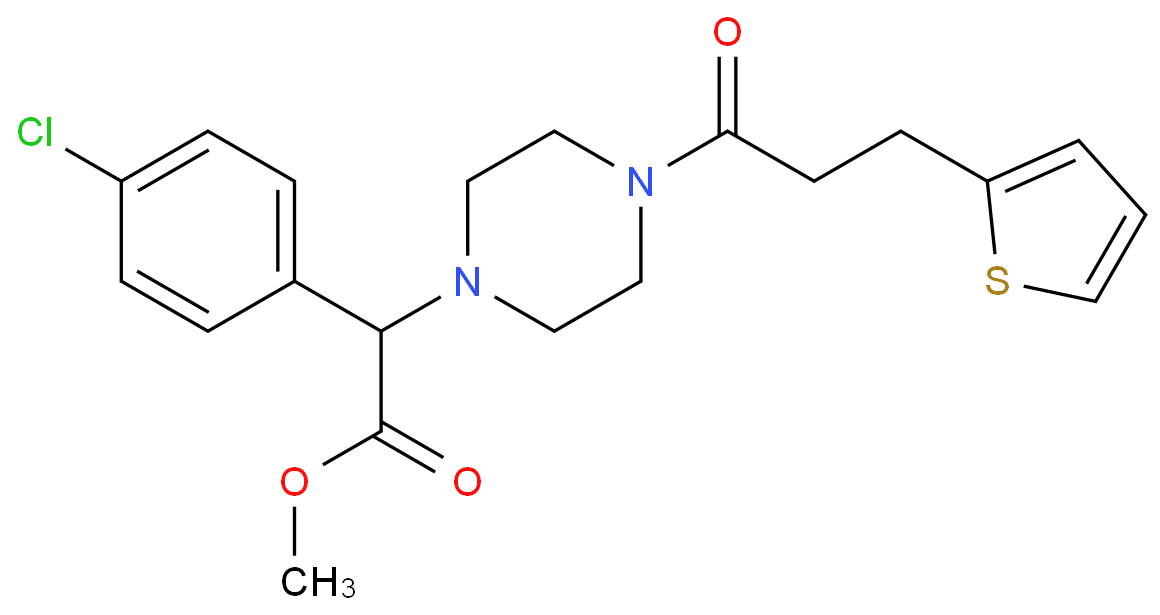 20039-37-6 structure