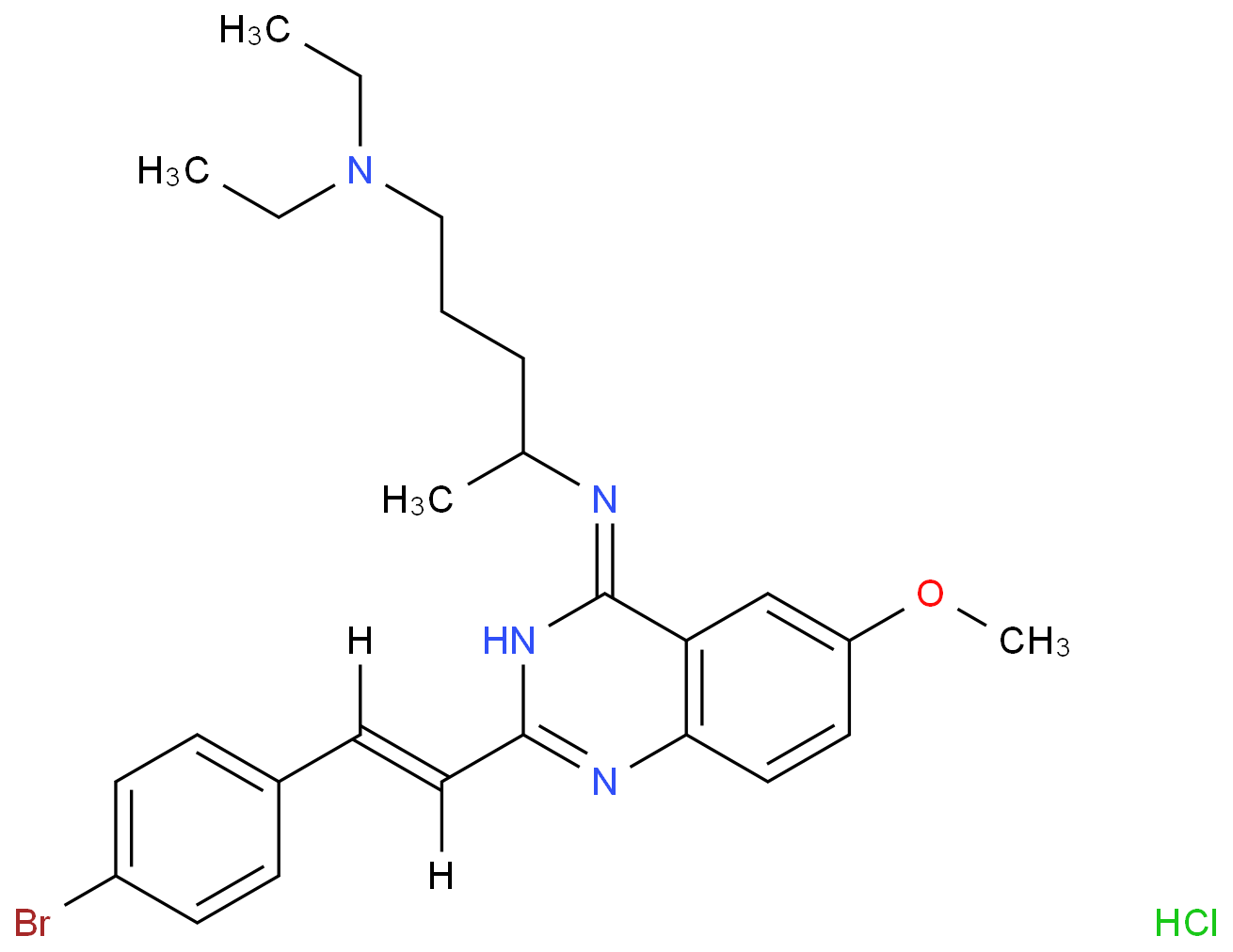 68514-28-3 structure