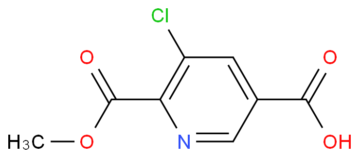 100784-20-1 structure