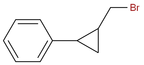 39495-82-4 structure