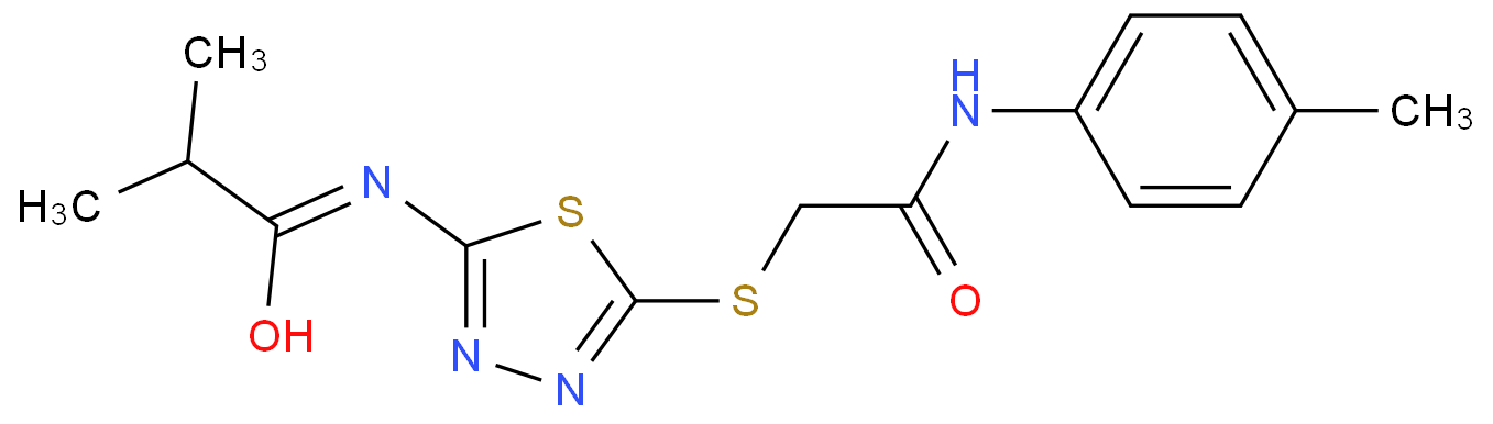 220353-20-8 structure