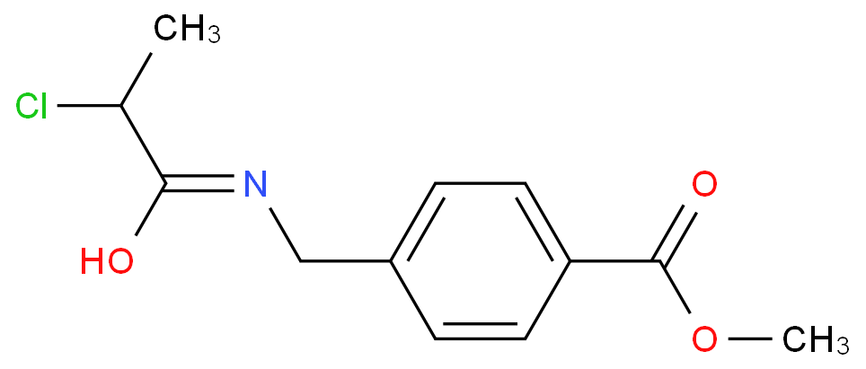 1185313-49-8 structure