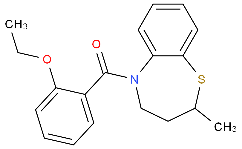 2746-25-0 structure