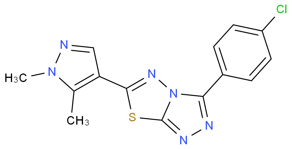 1184971-51-4 structure