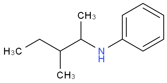 128363-76-8 structure