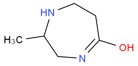 307495-30-3 structure