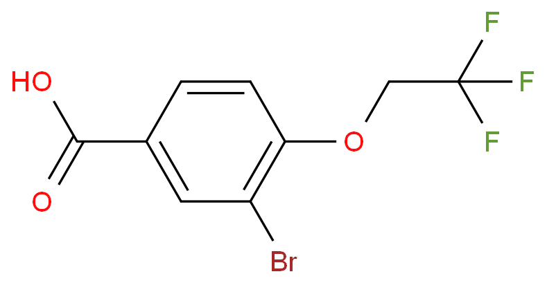 21543-49-7 structure