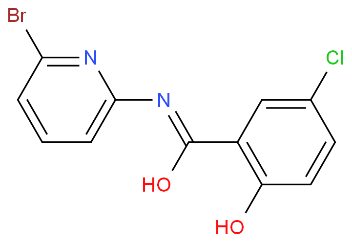 54355-99-6 structure