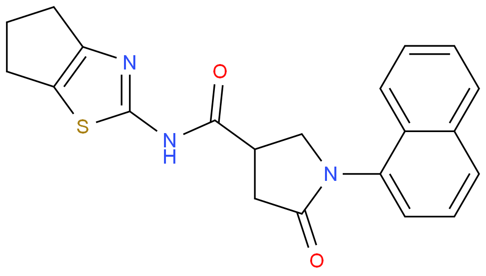 13102-34-6 structure