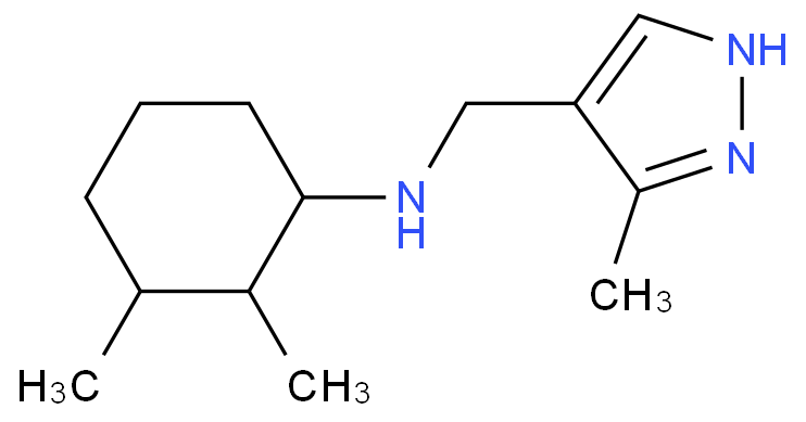 1197-66-6 structure