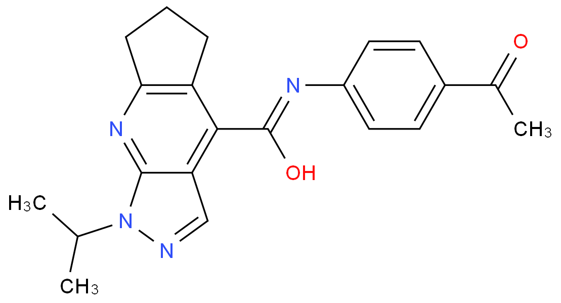 64267-12-5 structure