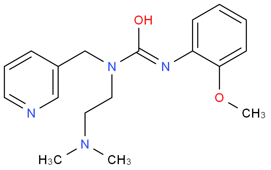 2344-80-1 structure