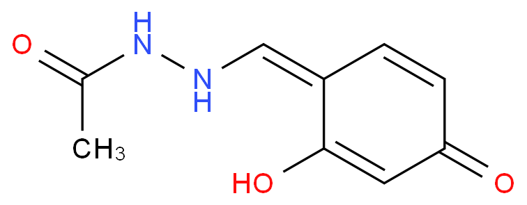 150322-43-3 structure