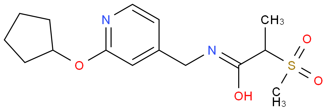 176097-24-8 structure
