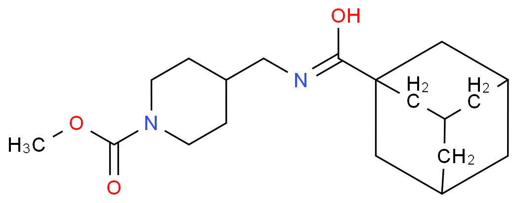 204070-00-8 structure