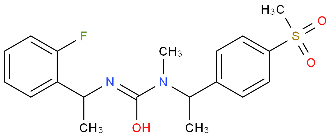 56084-15-2 structure