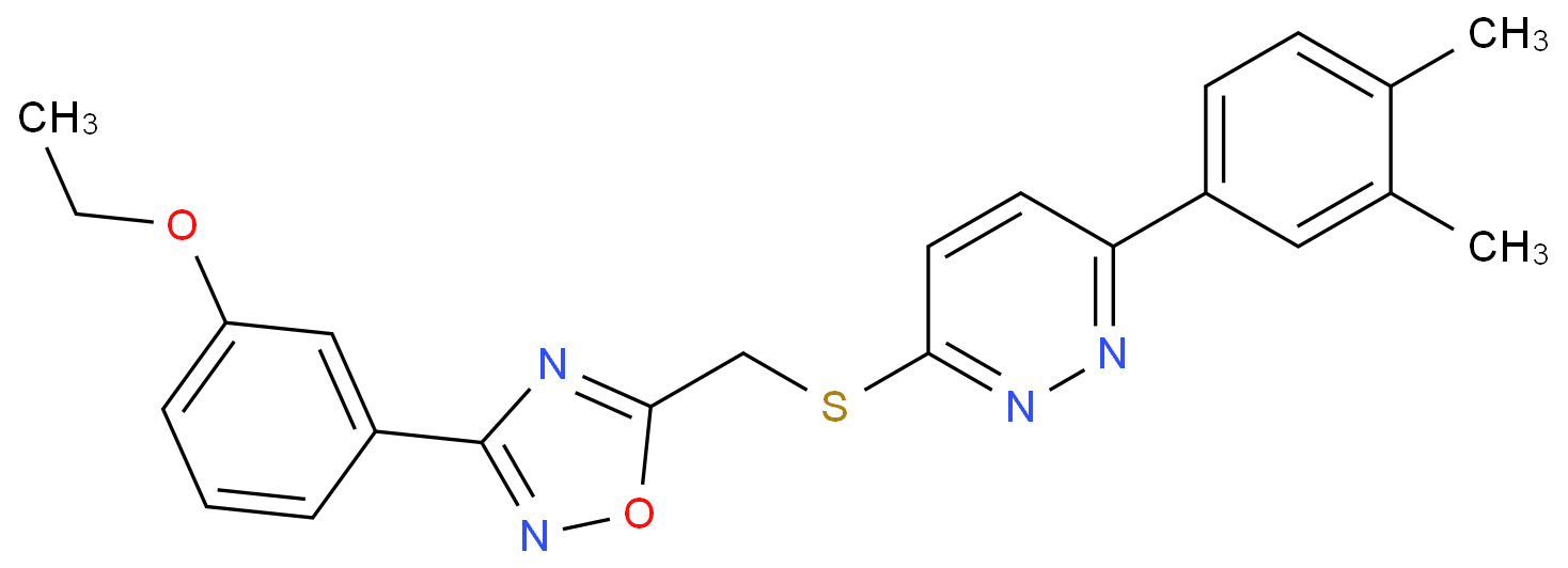 1863065-84-2 structure
