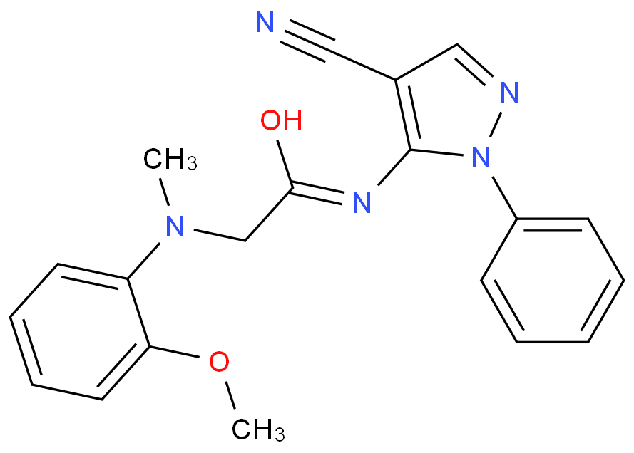66826-78-6 structure