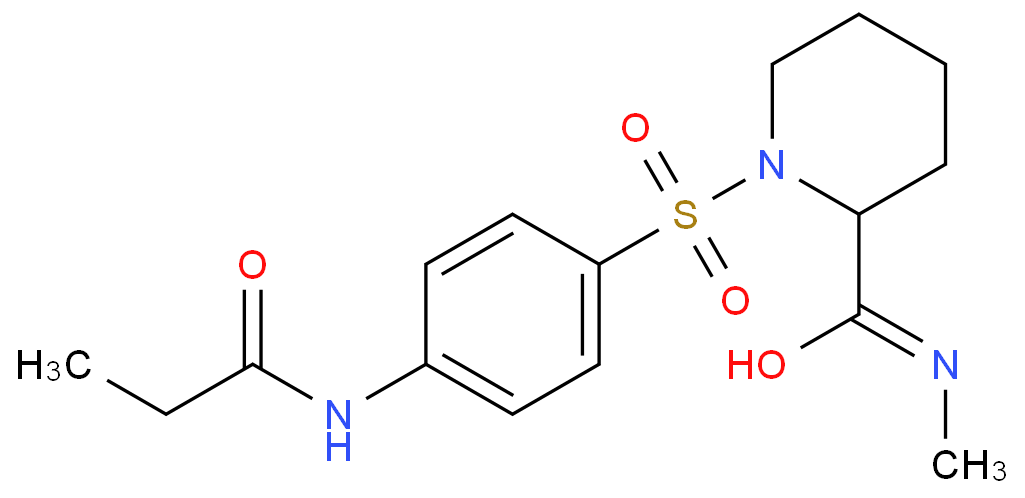 75-26-3 structure