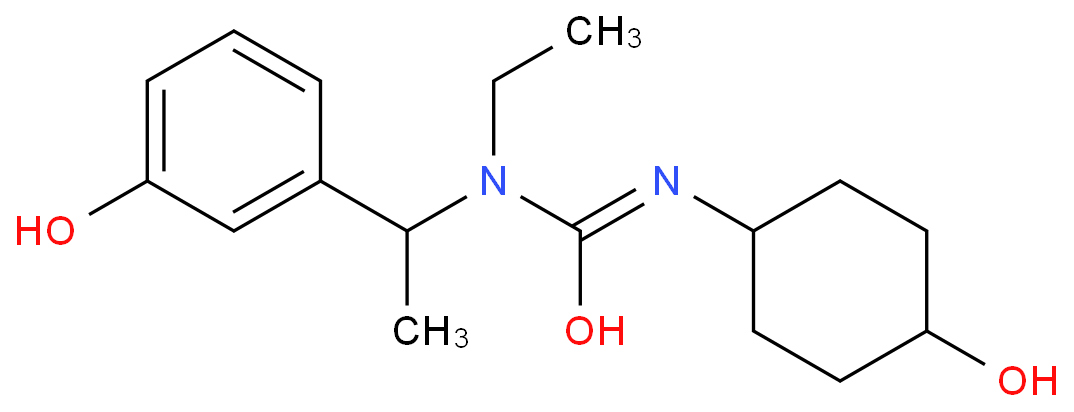 494-72-4 structure
