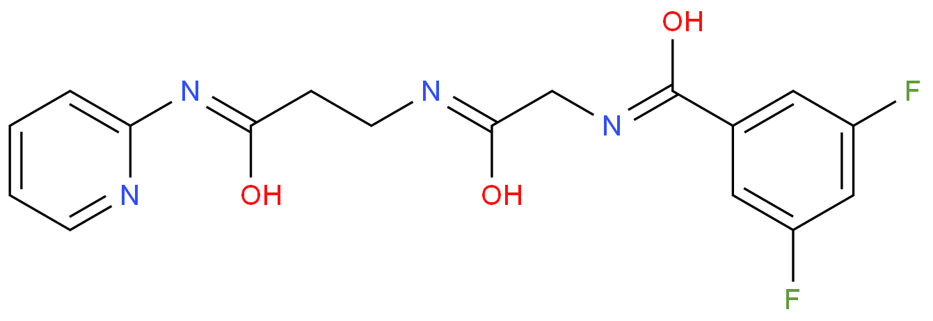 51291-31-7 structure