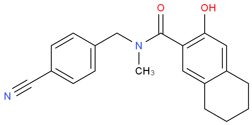 51156-91-3 structure