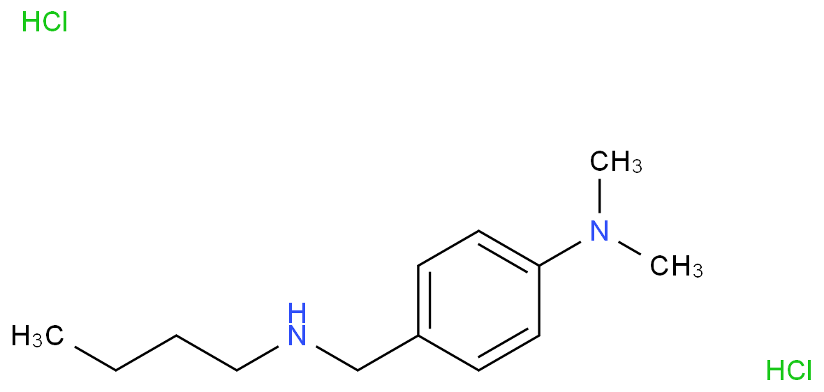 1677-27-6 structure