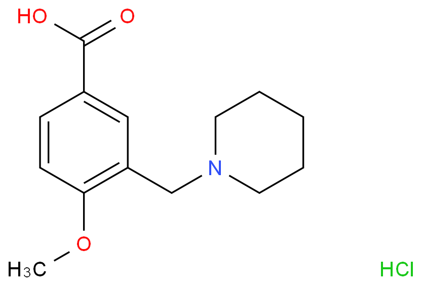 5703-26-4 structure