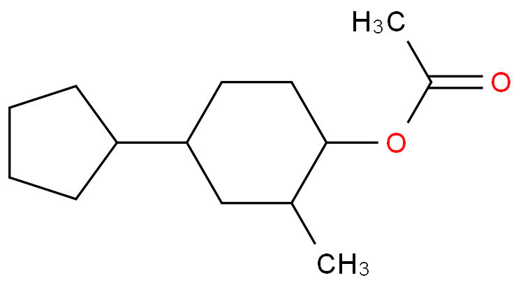 20197-72-2 structure