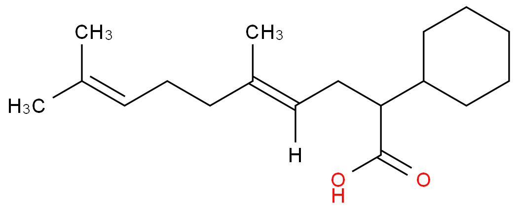 848324-33-4 structure