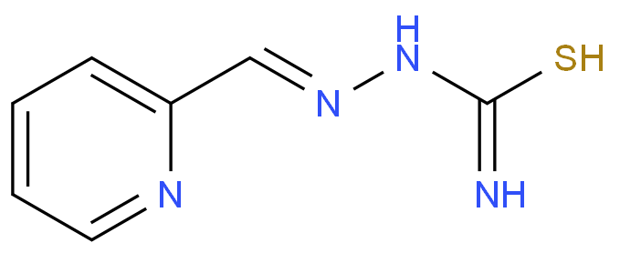 3608-75-1 structure