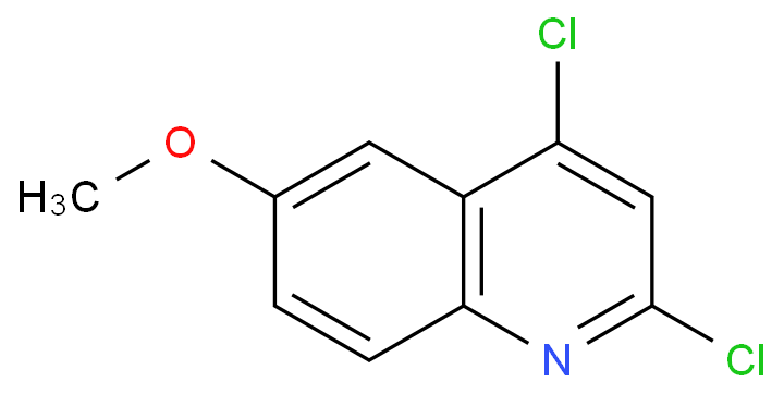 70049-46-6 structure