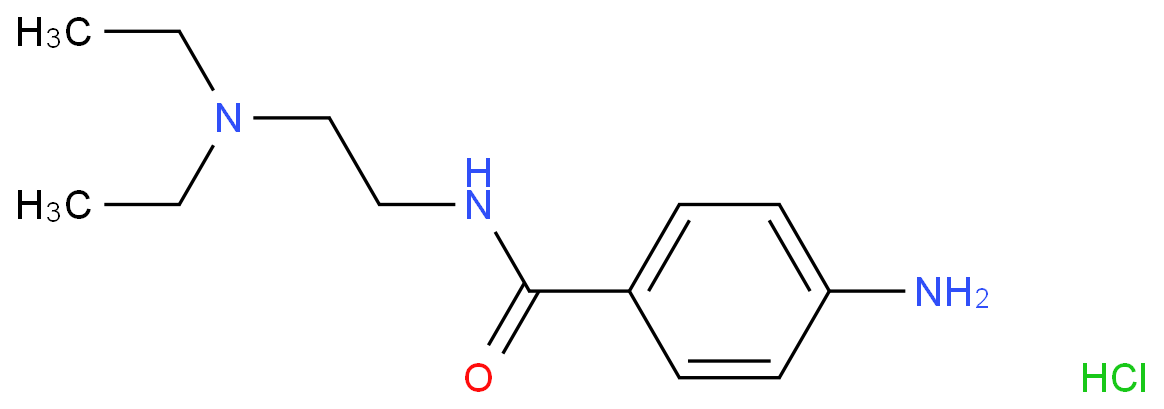 614-39-1 structure