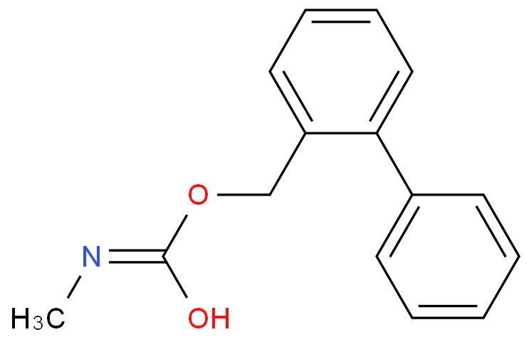 109113-72-6 structure