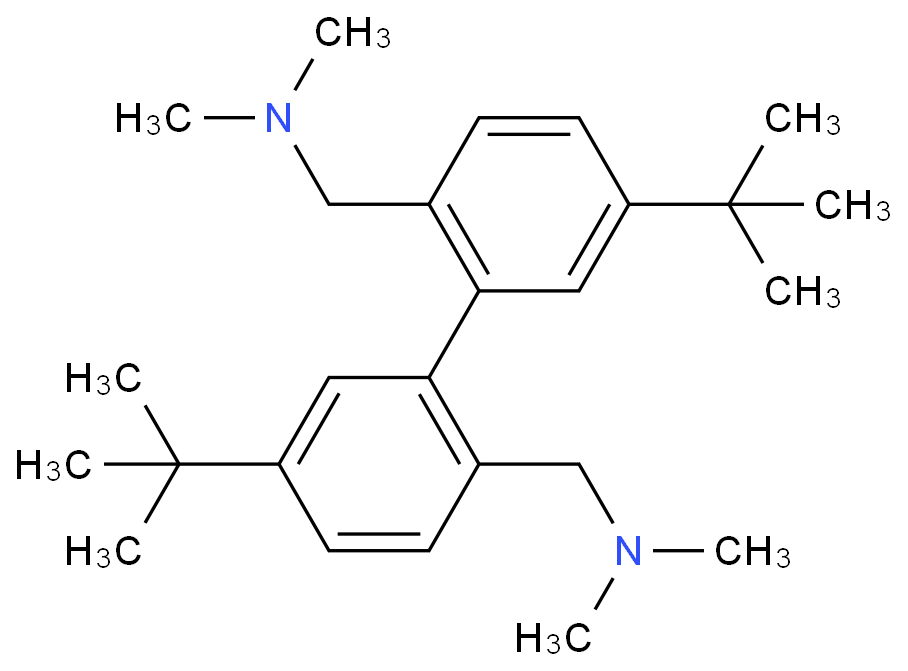 344298-81-3 structure