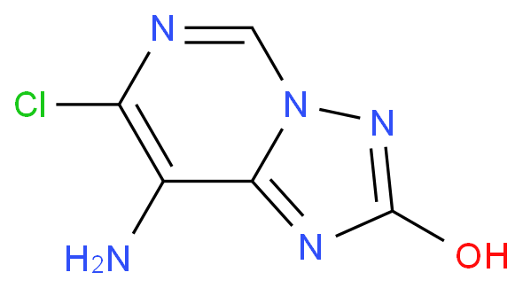 65340-70-7 structure