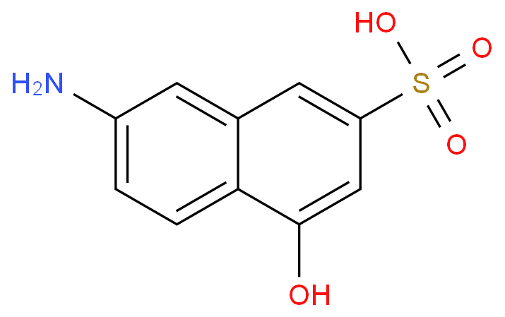 87-02-5 structure